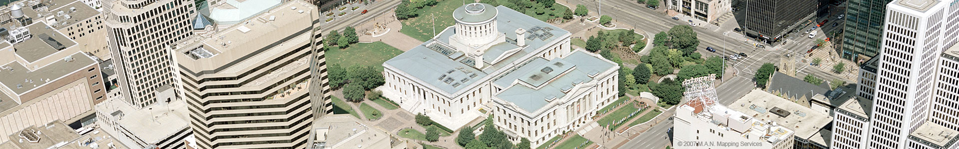 fslide5_statehouse-MAN-Mapping-Services-aerial