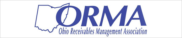 Ohio Receivables Management Association