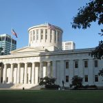 ohio-statehouse