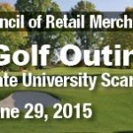2015 OCRM Golf Outing Banner (5-5-15) (2)