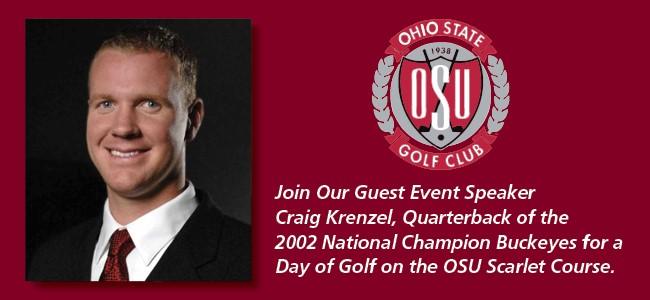 2015 OCRM Golf Outing (Craig Krenzel) (5-5-15) (2)