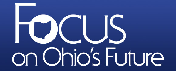 Focus on Ohio's Future