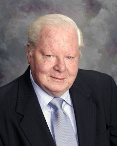 John C. Mahaney, Jr.