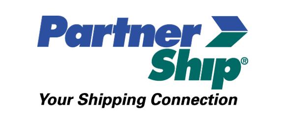 Shipping Program