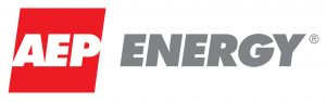 AEP ENERGY-LOGO