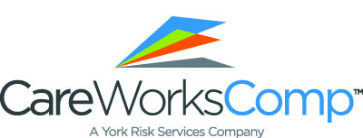 CareWorksComp January Newsletter